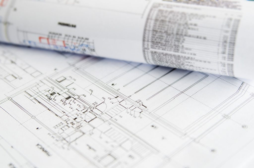Commercial lease plan pricing
