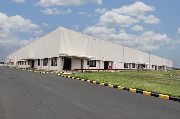 Commercial lease plans
